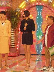 榮倉奈々の実際の身長は173cm!逆サバ読んでるけど夫・賀来賢人とほぼ同じ! | ゴシッパーAKA