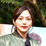【2020年最新】川口春奈は結婚してない!格闘家の矢地祐介との結婚予定は?
